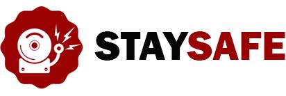 Stay Safe Enterprises