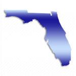 usa_map_state-32_florida-512