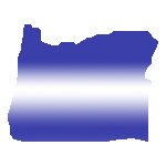 Oregon CEU courses